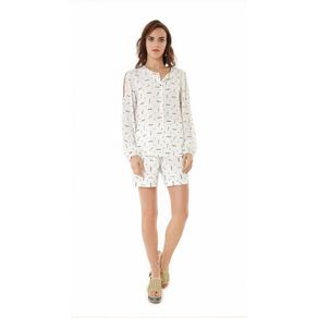 CAMISA-ESSENTIAL-ESTAMPA-SWIMMING---ESTAMPADO-OFF-WHITE---P