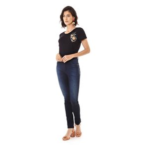 CALCA-JEANS-M.-CLARA-SPECIAL-STRETCH---UNICA---34