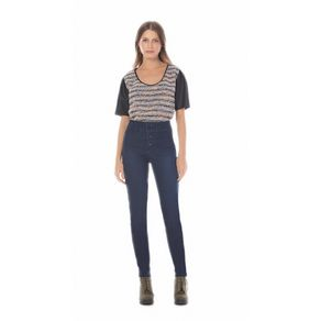 CALCA-SKINNY-M.-JULIA-COS-LARGO-ESSENTIAL---UNICA---34
