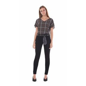 CALCA-SKINNY-M.-JULIA-COS-INTERMEDIARIO-ESSENTIAL---LI-PRETO---34