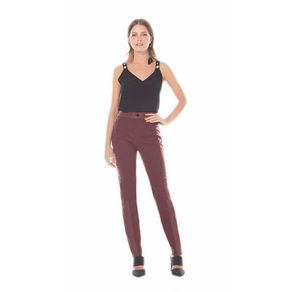CALCA-SKINNY-M.-JULIA-COS-INTERMEDIARIO-MIX-DE-RECORTES---LI-BORDO---34