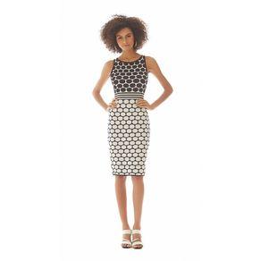 5acd84155 Vestidos - Vestidos Curtos, Longos e para Festa | Maria Valentina